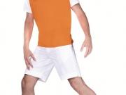 Peto deportivo naranja.jpg