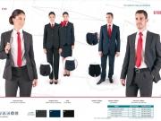 Chaqueta, falda y pantalon poliester microfibra Pomares.jpg