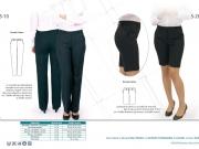 Pantalon y bermuda mujer poliester viscosa elastomero Pomares.jpg