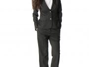 Chaqueta y pantalon señorita gris 2 .jpg