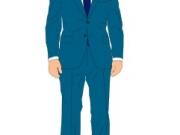 Traje hombre azul azafata 2.jpg