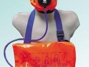 Equipo de respiracion autonomo.jpg
