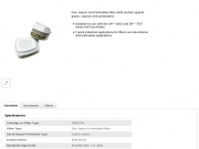 Filter 6099 for mask 3M 6200.jpg