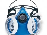 Semimascara en caucho economica 2 filtros7400.jpg
