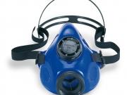 Semimascara silicona 1 filtro Mc7355.jpg