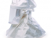 proteccion respiratoria. Confecciones Pomares.jpg