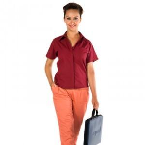 camisa mujer 3