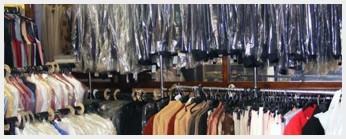 Fabrica ropa laboral fabricantes