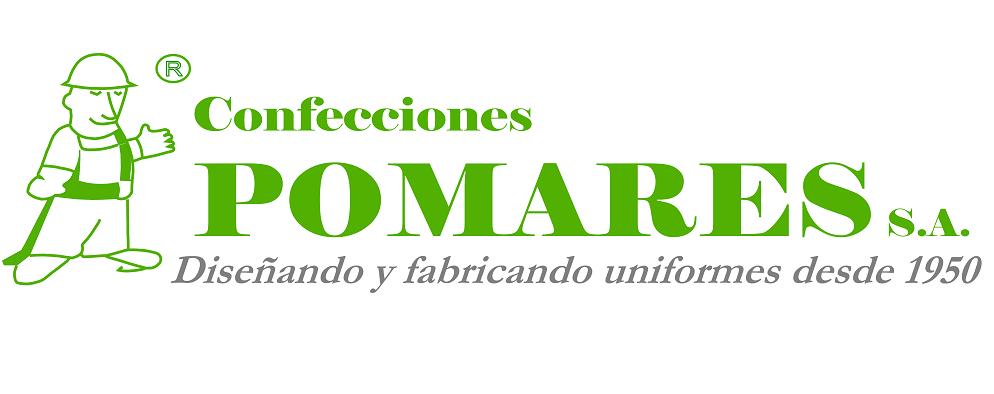 Empresa ropa de trabajo Madrid