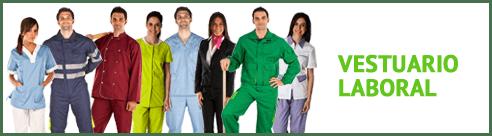 7fb47de8300 Confecciones Pomares – Ropa de trabajo a medida desde 1950