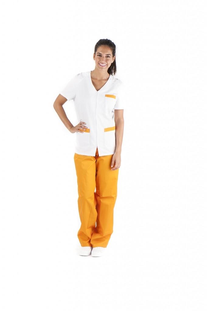 Ropa laboral, uniformes sanitarios, limpieza, ropa farmacia, ropa clinica, uniformes laboratorio