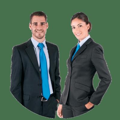 72432138188 Fabricante De Ropa De Trabajo y Uniformes Para Empresas.Ropa Laboral